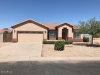 Photo of 15122 S Clifton Lane, Arizona City, AZ 85123 (MLS # 5642871)