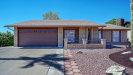 Photo of 10601 W Griswold Road, Peoria, AZ 85345 (MLS # 5642884)