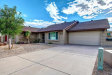 Photo of 18434 N 43rd Drive, Glendale, AZ 85308 (MLS # 5642893)