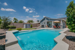 Photo of 1621 E Garfield Street, Phoenix, AZ 85006 (MLS # 5642923)