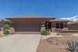 Photo of 17244 W Cordova Court, Surprise, AZ 85387 (MLS # 5642972)