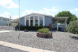 Photo of 3162 Briarwood --, Prescott, AZ 86301 (MLS # 5643124)