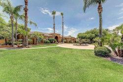 Photo of 7121 E Valley Trail, Paradise Valley, AZ 85253 (MLS # 5643151)