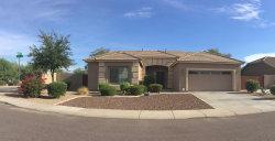 Photo of 18305 W Georgia Avenue, Litchfield Park, AZ 85340 (MLS # 5643157)