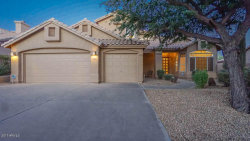 Photo of 28029 N 111th Way, Scottsdale, AZ 85262 (MLS # 5643179)