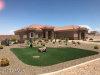 Photo of 6786 W Gelding Lane, Coolidge, AZ 85128 (MLS # 5643241)