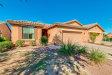 Photo of 20491 N Lemon Drop Drive, Maricopa, AZ 85138 (MLS # 5643258)