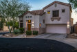 Photo of 4140 E Hallihan Drive, Cave Creek, AZ 85331 (MLS # 5643283)