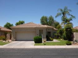 Photo of 2700 S Mcclelland Place, Chandler, AZ 85286 (MLS # 5643359)