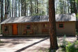 Photo of 203 S Pumphouse Road, Payson, AZ 85541 (MLS # 5643362)