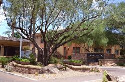 Photo of 6900 E Princess Drive, Unit 1121, Phoenix, AZ 85054 (MLS # 5643524)