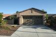 Photo of 12695 W Pinnacle Vista Drive, Peoria, AZ 85383 (MLS # 5643612)
