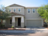 Photo of 11174 W Baden Street, Avondale, AZ 85323 (MLS # 5643614)