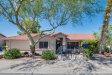 Photo of 2160 W Terrace Drive, Wickenburg, AZ 85390 (MLS # 5643632)