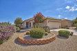 Photo of 15727 W Arrowhead Drive, Surprise, AZ 85374 (MLS # 5643641)