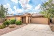 Photo of 18611 N 22nd Street, Unit 83, Phoenix, AZ 85024 (MLS # 5643713)
