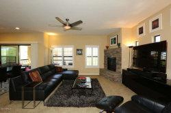 Photo of 21320 N 56th Street, Unit 2035, Phoenix, AZ 85054 (MLS # 5643742)