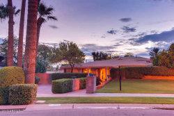 Photo of 1814 Palmcroft Way NW, Phoenix, AZ 85007 (MLS # 5643803)