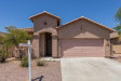 Photo of 17928 N 170th Lane, Surprise, AZ 85374 (MLS # 5643810)