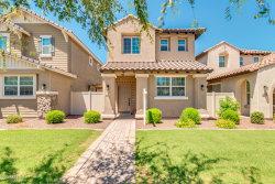 Photo of 1071 S Reber Avenue, Gilbert, AZ 85296 (MLS # 5643922)