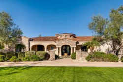 Photo of 6682 E Indian Bend Road, Paradise Valley, AZ 85253 (MLS # 5643964)