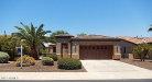 Photo of 12988 W Plum Road, Peoria, AZ 85383 (MLS # 5643991)