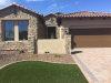 Photo of 1628 N Trowbridge --, Mesa, AZ 85207 (MLS # 5643995)