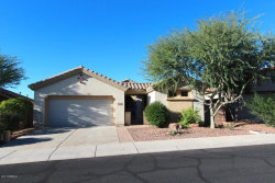 Photo of 2225 W Valhalla Court, Anthem, AZ 85086 (MLS # 5644000)