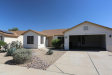 Photo of 18009 N 143rd Drive, Surprise, AZ 85374 (MLS # 5644064)