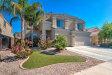 Photo of 2218 W Congress Avenue, Coolidge, AZ 85128 (MLS # 5644068)