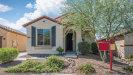 Photo of 7359 W Milton Drive, Peoria, AZ 85383 (MLS # 5644121)