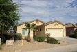 Photo of 15517 N Poppy Street, El Mirage, AZ 85335 (MLS # 5644156)