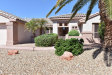 Photo of 20010 N Window Rock Drive, Surprise, AZ 85374 (MLS # 5644158)