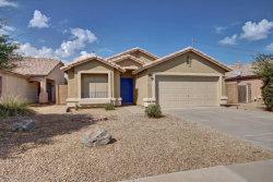 Photo of 12574 W Amelia Avenue, Avondale, AZ 85392 (MLS # 5644204)