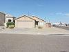 Photo of 7405 N 67th Drive, Glendale, AZ 85303 (MLS # 5644253)