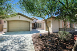 Photo of 42411 N Acadia Way, Anthem, AZ 85086 (MLS # 5644271)
