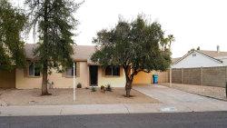 Photo of 14067 N 35th Street, Phoenix, AZ 85032 (MLS # 5644505)