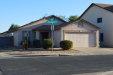 Photo of 11763 W Windrose Avenue, El Mirage, AZ 85335 (MLS # 5644561)
