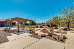 Photo of 8315 N 178th Avenue, Waddell, AZ 85355 (MLS # 5644589)
