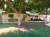 Photo of 3618 S Margo Drive, Tempe, AZ 85282 (MLS # 5644590)