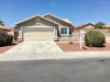 Photo of 24782 W Wayland Drive, Buckeye, AZ 85326 (MLS # 5644592)
