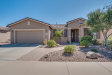 Photo of 42423 W Falling Star Drive, Maricopa, AZ 85138 (MLS # 5644615)