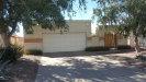 Photo of 19842 N 8th Place, Phoenix, AZ 85024 (MLS # 5644642)