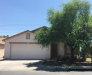 Photo of 11629 W Wethersfield Road, El Mirage, AZ 85335 (MLS # 5644648)
