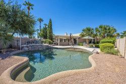 Photo of 15250 W Amelia Drive, Goodyear, AZ 85395 (MLS # 5644662)