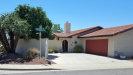 Photo of 2127 E Bishop Drive, Tempe, AZ 85282 (MLS # 5644673)