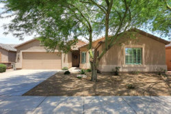 Photo of 43210 W Oster Drive, Maricopa, AZ 85138 (MLS # 5644802)