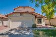 Photo of 11642 W Olive Drive, Avondale, AZ 85392 (MLS # 5644817)