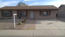 Photo of 10901 W Turney Avenue, Phoenix, AZ 85037 (MLS # 5644840)