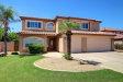 Photo of 2630 E Catclaw Street, Gilbert, AZ 85296 (MLS # 5644846)